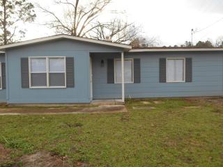 26 Kurthwood Rd, Leesville, LA 71446