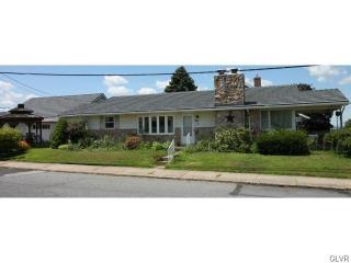 728 E Main St, Macungie, PA 18062