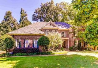 3464 Brooke Edge Lane, Collierville TN