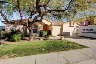 5204 East Hartford Avenue, Scottsdale AZ
