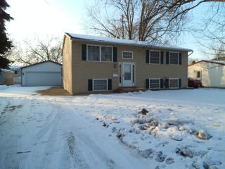 1403 10th Ave, Belvidere, IL 61008