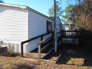 732 Paradise Island Drive, Defuniak Springs FL