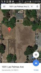 1033 Las Palmas Avenue, Sacramento CA