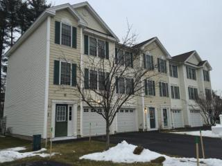 44 Mulberry St #4, Concord, NH 03301