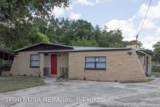5604 S 87th St, Tampa, FL 33619