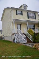 118 Evan Rd, Warwick, NY 10990