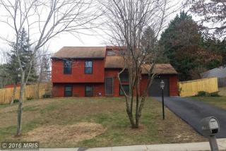 1193 Forked Creek Rd, Arnold, MD 21012