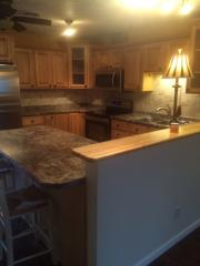 103 Blossom St #B, Carterville, IL 62918