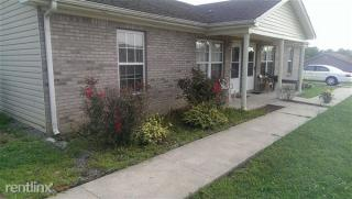 28 E Madison Ave, Danville, KY 40422