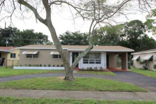 3240 Jackson Blvd, Fort Lauderdale, FL 33312