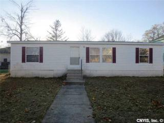 43635 Route 37, Redwood, NY 13679