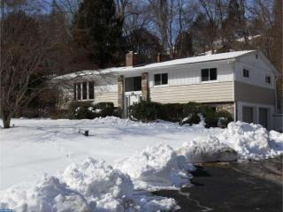 118 Bryn Mawr Ave, Newtown Square, PA 19073