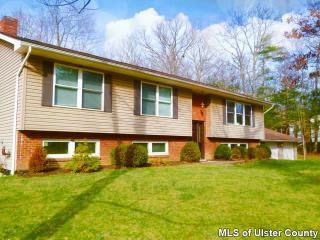 36 Whitney Drive, Woodstock NY