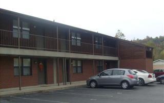 187 Fyrl St, Clearfield, KY 40313
