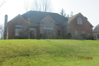 5000 Lake Charles Dr, Independence, OH 44131
