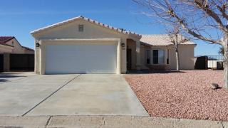 1549 E Puma Rd, Mohave Valley, AZ 86440