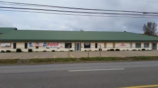 7870 W Ridge Rd, Fairview, PA 16415