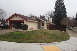 2 Rio Campo Ct, Sacramento, CA 95834
