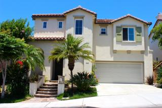 4144 Twilight Rdg, San Diego, CA 92130