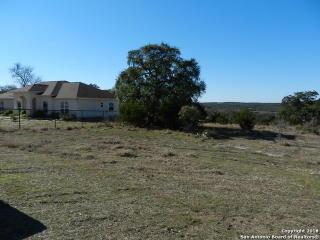 475 Lantana Mesa, Spring Branch TX