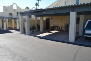 2930 North 22nd Place, Phoenix AZ