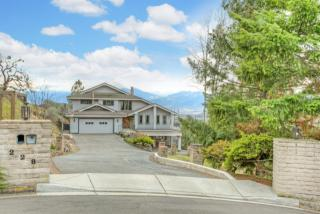 228 Mariposa Terrace, Medford OR
