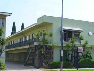 3247-3255 Santa Ana St #51F, Huntington Park, CA 90255