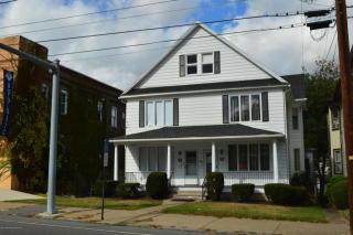 245 S Main St, Pittston, PA 18640