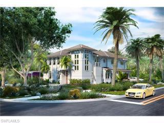 489 1st Avenue S, Naples FL