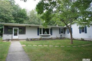 170 Dogwood Ln, East Marion, NY 11939