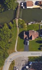 2000 Edgemere Dr, Rochester, NY 14612