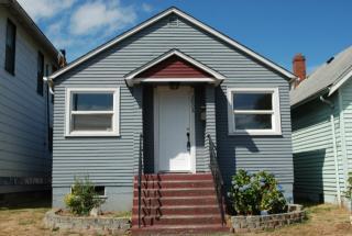 2608 Walnut Street, Everett WA