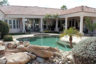 11264 East Appaloosa Place, Scottsdale AZ