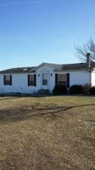 717 S Boulder Dr, Logansport, IN 46947