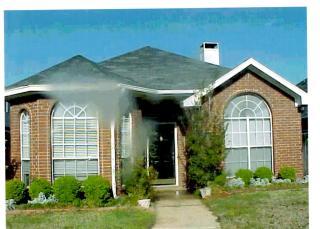 2207 Dallas Dr, Carrollton, TX 75006