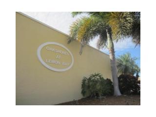 1124 S McCall Rd #222, Englewood, FL 34223