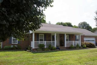 131 Crystal Court, Bowling Green KY