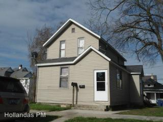 733 Cass Ave SE, Grand Rapids, MI 49503