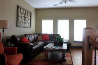 2011 Nova Ave #3, Bartlesville, OK 74006