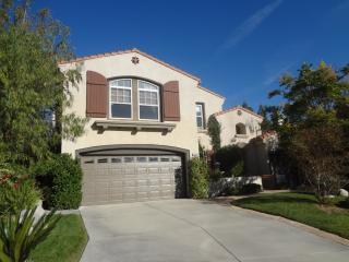 25109 Summerhill Ln, Stevenson Ranch, CA 91381