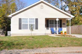 627 Addison Ave, Lexington, KY 40504