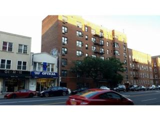 2909 Ocean Avenue #6A, Brooklyn NY