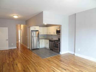 1282 Bushwick Ave #1, Brooklyn, NY 11207