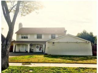 22316 Wyandotte Street, Canoga Park CA