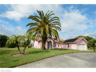 12304 Casals Lane, Bonita Springs FL