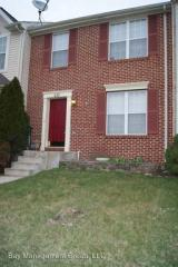 633 Villager Cir, Dundalk, MD 21222