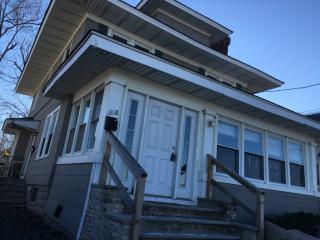 Address Not Disclosed, Belmar, NJ 07719