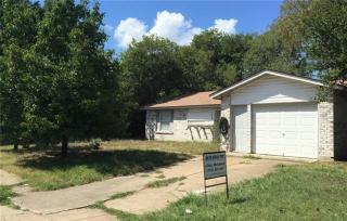1509 Quail Drive, Garland TX