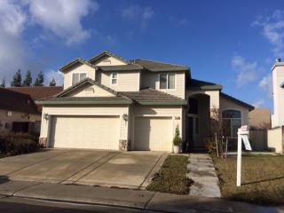 9538 Fox Wind Ct, Elk Grove, CA 95758