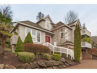 1508 Northwest Morgan Lane, Portland OR